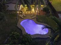 Great Family Vacation House, a great stay in Miami