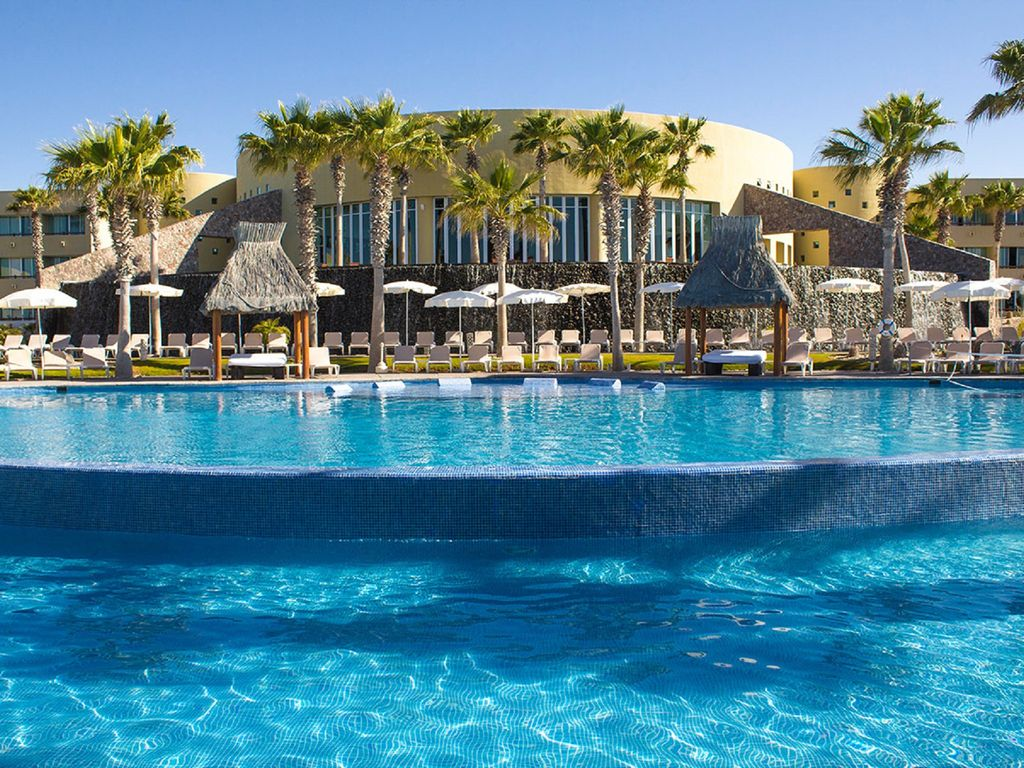 100% free online dating in puerto penasco Sonoran sky resort: lunch at outside bar - see 115 traveler reviews cheap accommodations in puerto penasco hotels with free wifi in puerto penasco.