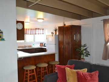 Search 903 holiday rentals