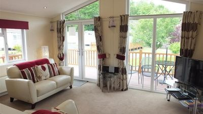 Photo for Heritage Park 19 - Two Bedroom House, Sleeps 4