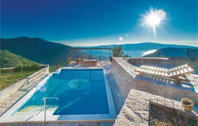 3 bedroom accommodation in Tivat