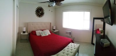 Photo for 2BR Apartment Vacation Rental in Deerfield Beach, Florida