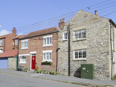 Photo for 1 bedroom accommodation in Pickering