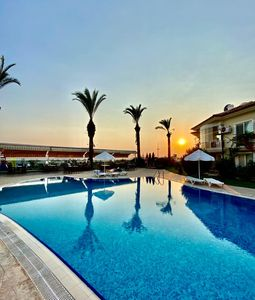 Photo for Holiday house Fethiye for 1 - 4 persons - Holiday home