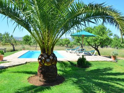Photo for 3BR House Vacation Rental in Cala Ratjada