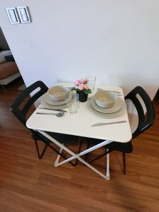 Photo for Amazing Spacious 2 Bedroom Apartment Unit @ Central FPS2