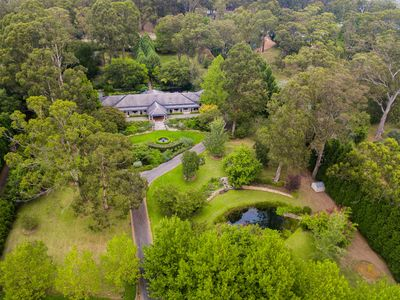 Photo for 4BR House Vacation Rental in Bowral, NSW