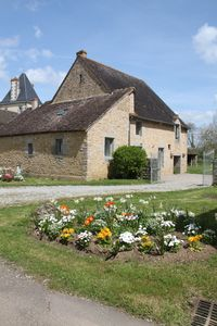 Photo for Barn on the outskirts of Alencon 4 ears Gite Quiet