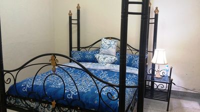 Photo for 2BR Apartment Vacation Rental in Kampala, Central Region