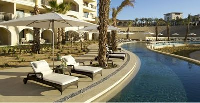 Photo for Thanksgiving in Cabo! Luxurious Penthouse at Rancho San Lucas Resort & Golf