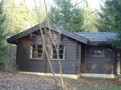Photo for Holiday house Bad Arolsen for 4 - 6 persons with 3 bedrooms - Holiday house