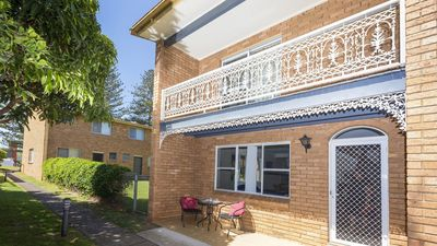 Photo for Luskin Court 6, Tuncurry