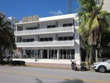 New-Superb SoBe 12th and Ocean Suites!