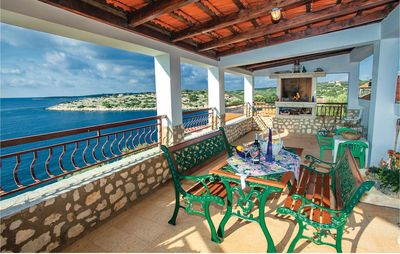 Photo for 3BR House Vacation Rental in Stratincica