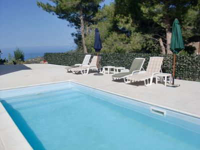 Photo for 4BR Villa Vacation Rental in Termini Imerese, Sicily