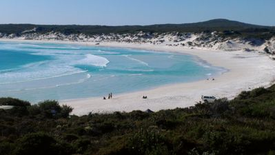 Photo for ME MATES PLACE CLOSE TO THE BEST BEACHES THROUGH OUT THE ESPERANCE REGION,.