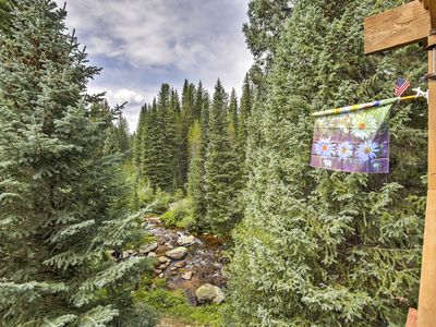 Photo for NEW! 2BR Winter Park Condo w/Serene Forest Views!