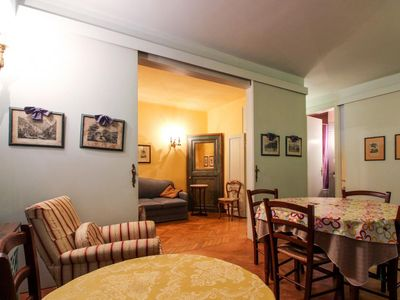 Photo for 2BR Condo Vacation Rental in Venice, Ve