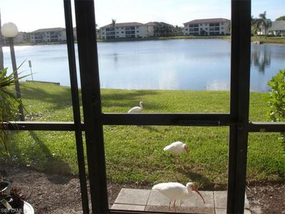 Photo for CINNAMON COVE-GATED COMMUNITY-LAKE VIEW