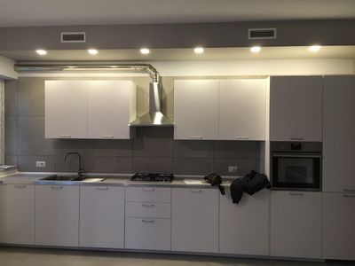 Photo for Apartment in the center completely renovated