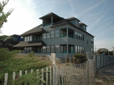 Photo for 2BR Condo Vacation Rental in Ship Bottom, New Jersey