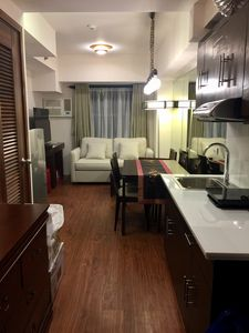 Photo for Brand new fully furnished 1 bedroom condo unit at the heart of Cebu City Centre