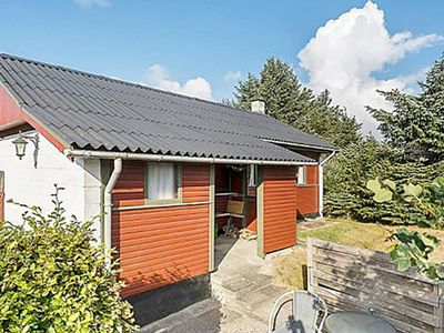 Photo for 6 person holiday home in Struer