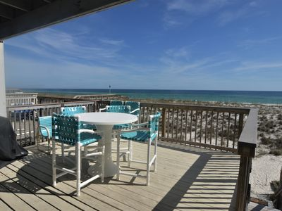 3BR Townhome Vacation Rental in Navarre Beach, Florida #131580    AGreaterTown