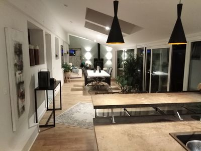 Photo for nice apartment near the golf and the beaches of Anglet