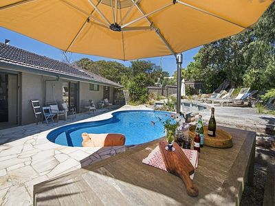 Photo for 5BR Apartment Vacation Rental in Sorrento, Victoria