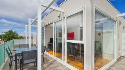 Photo for Executive Living in Caulfield