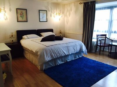 Photo for STUNNING 3 BEDROOM APARTMENT