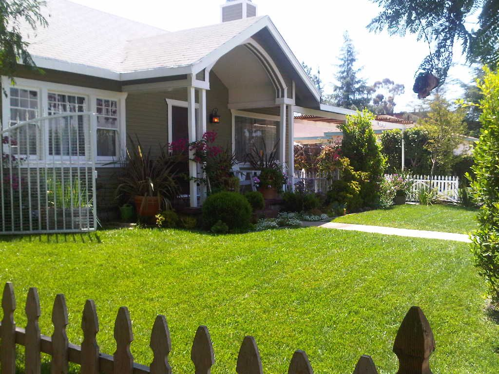 restored craftsman home w guest house and s vrbo