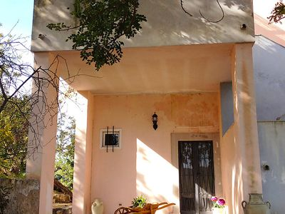 Photo for Apartment Biscotti's in San Menaio - 4 persons, 1 bedrooms