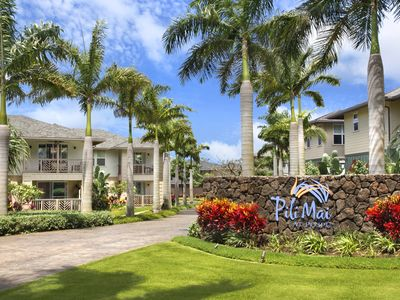 READ OUR REVIEWS SPECIAL PRICING Pili Mai 9i  Villa BEST OCEAN VIEWS A/C!