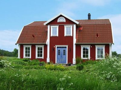 Photo for holiday home, Stjärnhov  in Södermanland - 10 persons, 5 bedrooms