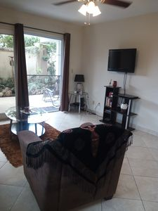 Photo for Fully Furnished Two-Bedroom Condo in Boquete!