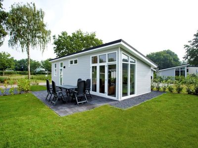 Photo for Vacation home Residence de Leuvert  in Cromvoirt, Noord - Brabant - 5 persons, 2 bedrooms