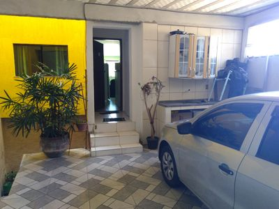 Photo for Luiz accommodation with great prices