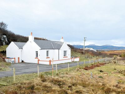 Photo for 3 bedroom property in Sligachan.