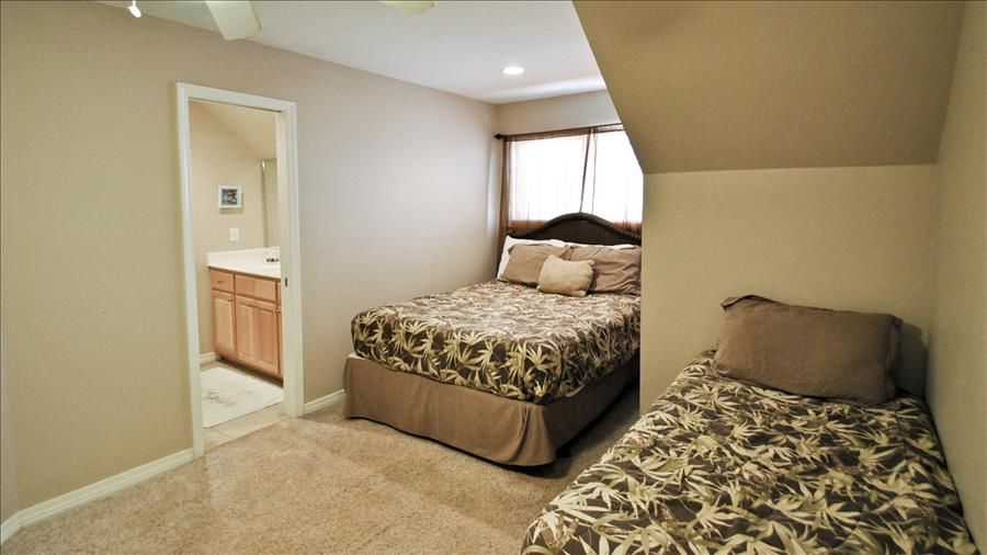House Rent With Game Room Alabama