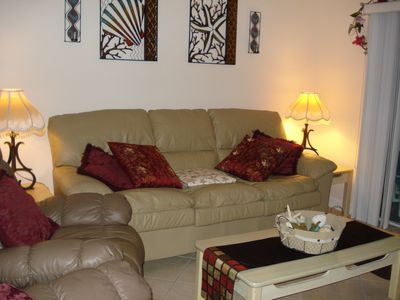 Queen size sofa sleeper for extra sleeping space