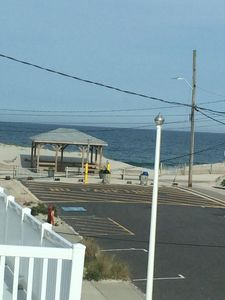 Photo for LAVALLETTE, Ocean Views, 4 bedrooms ,Immaculate, gorgeous