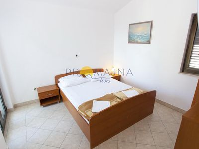 Photo for Marinko 2C - studio apartment for 2 persons