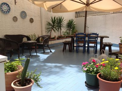 Photo for Apartment at 108 Agrigento