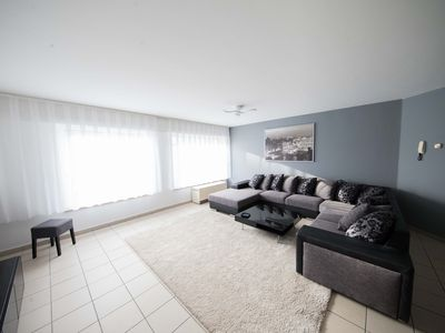 Photo for Spacious and sunny beautiful apartment