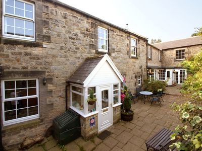 Photo for Conway Cottage - Two Bedroom House, Sleeps 4