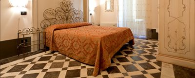 Photo for Loggiato apartment - in the places of Montalbano