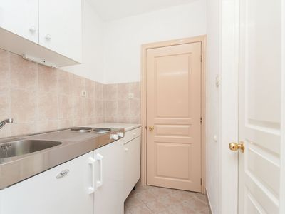 Photo for Apartments Ante (36231-A2) - Makarska