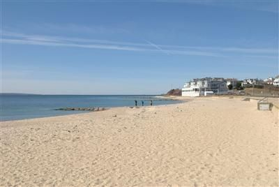 Amazing Falmouth Heights House Just Steps A Vrbo Beach